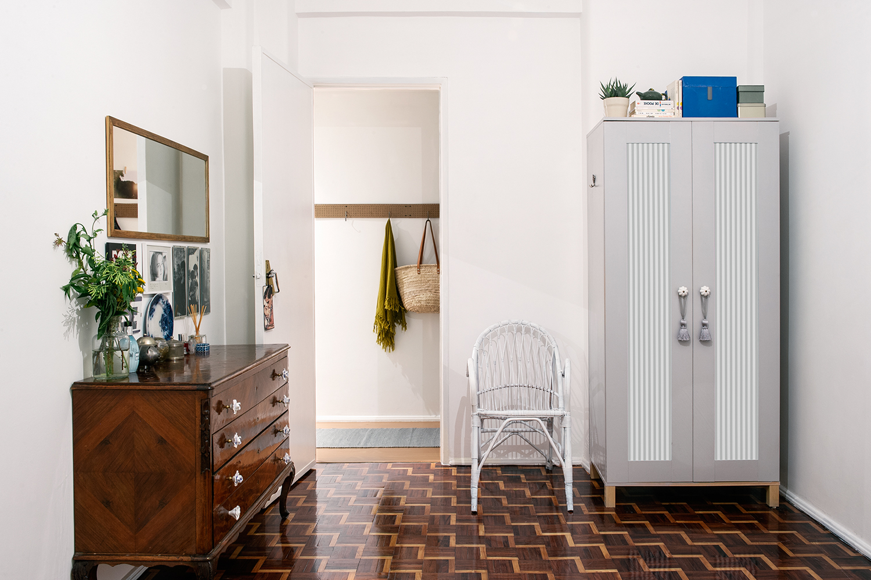 Architecture arquitetura arkstudio blog for 80m2 apartment design