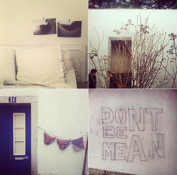 instagram.março