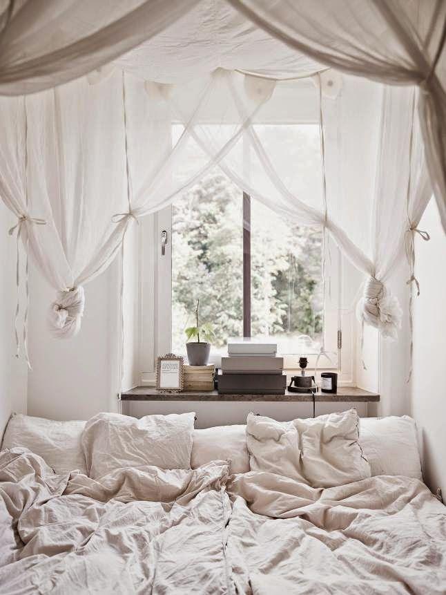 03.cortinas